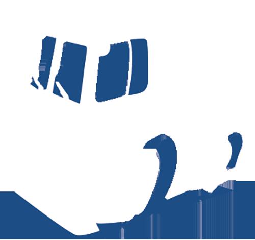 Street Pantry Logo
